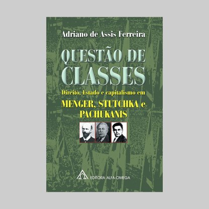 capa-1-questao-de-classes