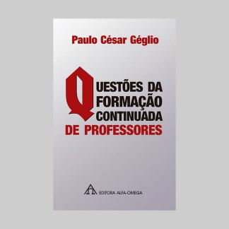capa-1-questoes-da-fromacao