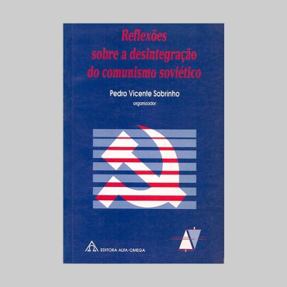 capa-1-relfexoes-sobre-a-desintegracao