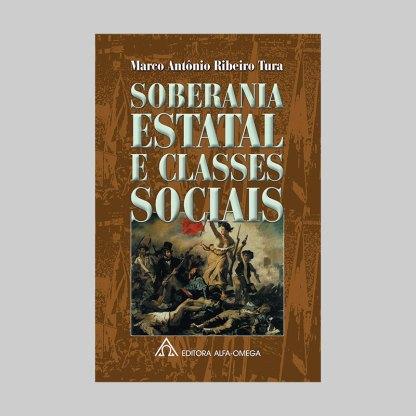 capa-1-soberania-estatal