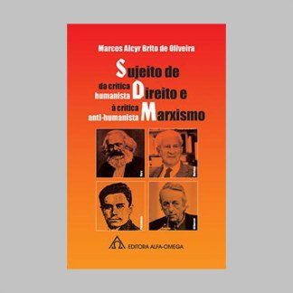 capa-1-sujeito-de-direito-e-marxismo