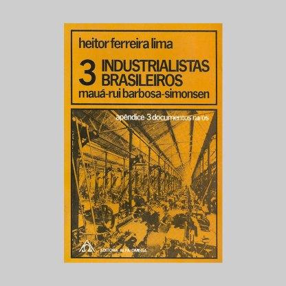 capa-1-tres-industrialistas
