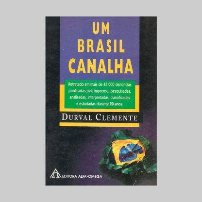 capa-1-um-brasil-canalha