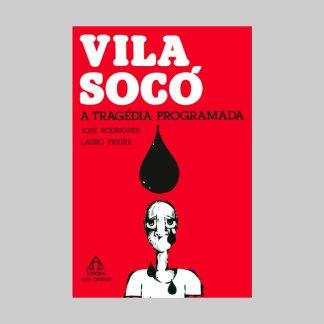 capa-1-vila-soco