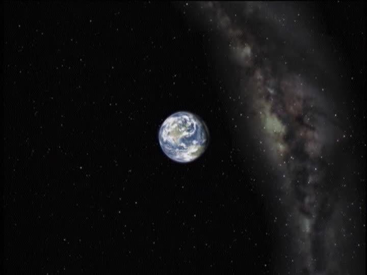 cosmosul 03