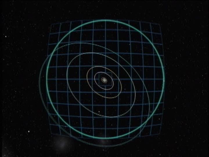cosmosul 34