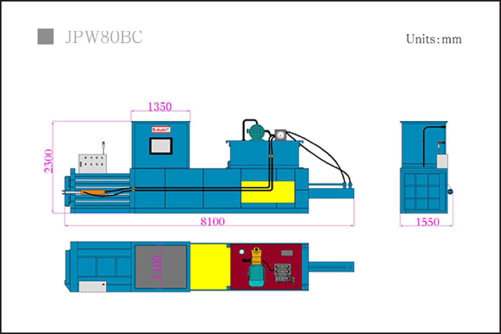 jpw80bc2