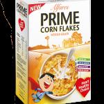 Prime Corn Flakes Whole Grain