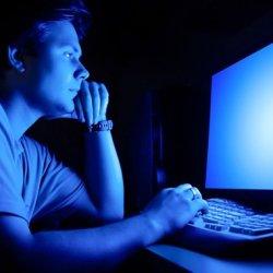 Nociones básicas sobre la luz ultravioleta (UV) y la luz azul