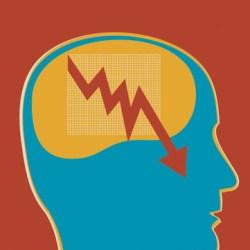 7 suplementos para evitar el deterioro mental