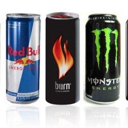 BEBIDAS ENERGIZANTES: MITO O REALIDAD?