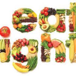 POR QUÉ OBTENER TU NUTRICIÓN SOLO DE LOS ALIMENTOS ES UNA MALA IDEA