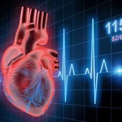 Como modificar la variabilidad cardiaca usando biofeedback