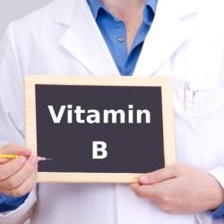 Vitaminas del Complejo B que potencian tu mente