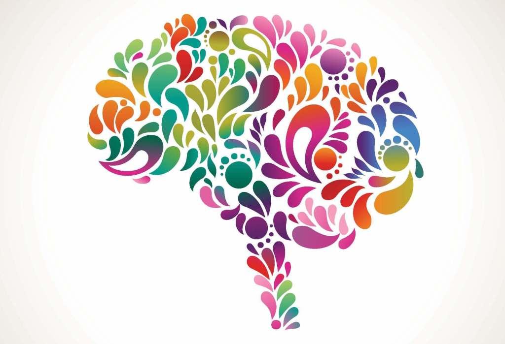 5 libros para transformar tu cuerpo y tu mente