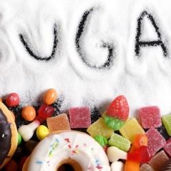Azúcar: el Satán blanco?