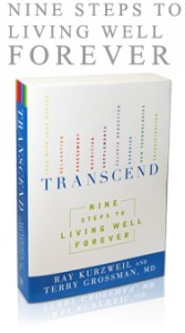 trascend-book-cover2