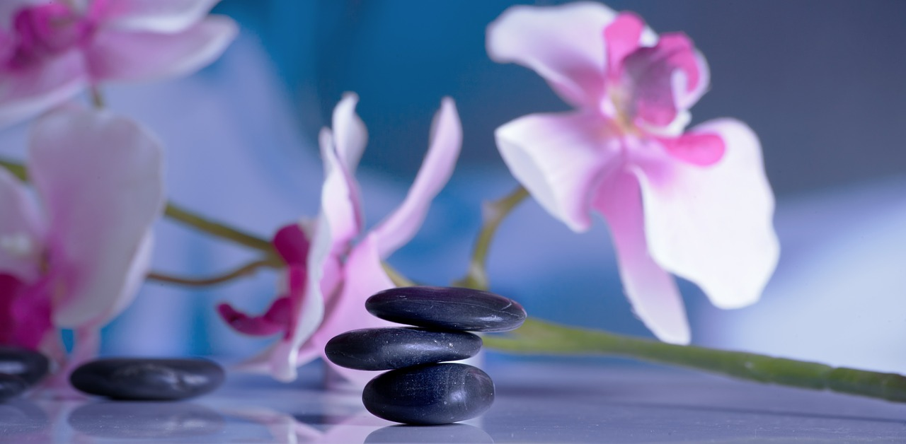 Find the Best Massage Therapist in Toronto