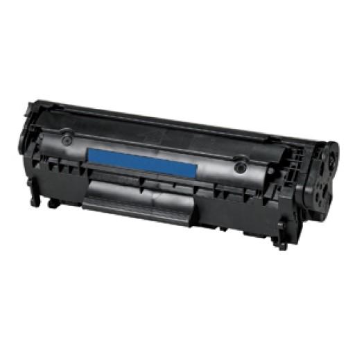Canon 0263B002AA Toner Cartridge Black, MF4010, MF4018 ...