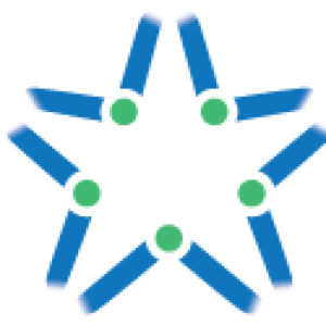 cropped-ESTRELA-FAVICON cropped-ESTRELA-FAVICON.png