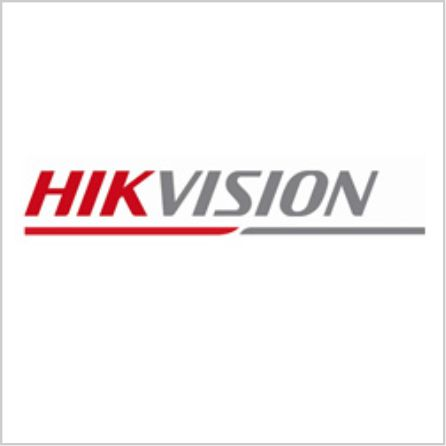 hikvision Home