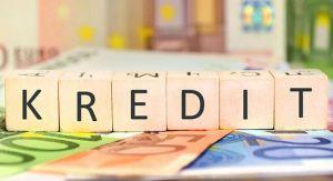 Jual beli Kredit