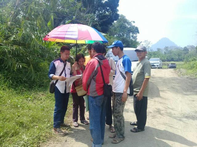 Photo Location KB Cikalong7