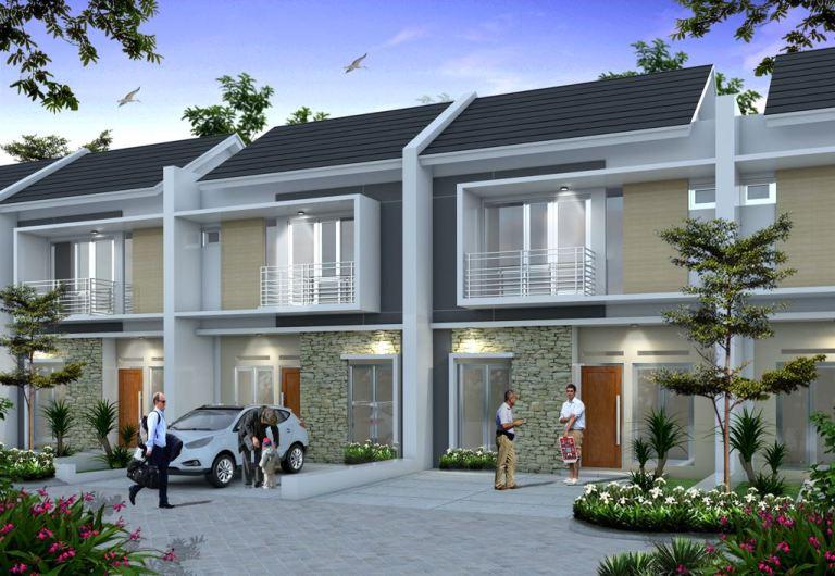 Design Rumah