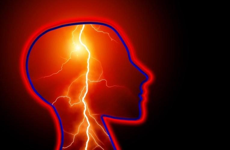 Koronavirusinfektio altistaa aivoverenkiertohäiriöille