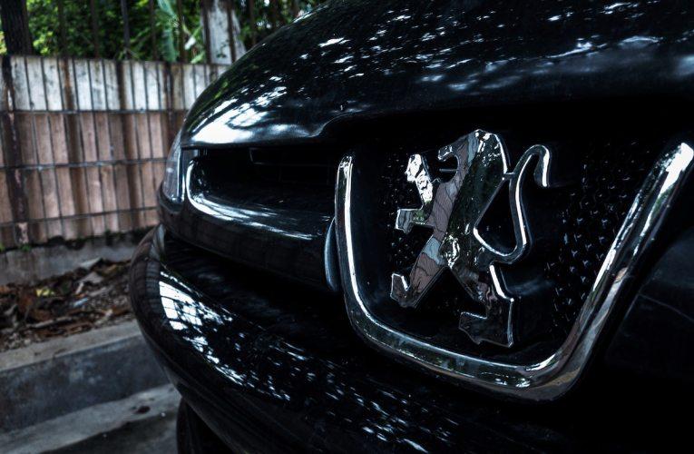 Dieselgate laajenee entisestään: Peugeotia uhkaa syyte Ranskassa
