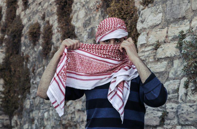 Raportti: Palestiinalaisista oppikirjoista löytyi antisemitistisiä sisältöjä