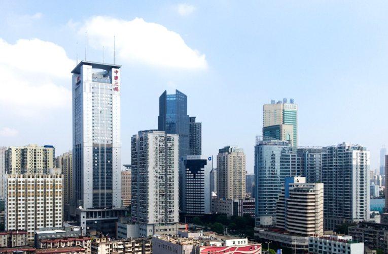 Kiinan Wuhanissa löytyi uusia tartuntoja ensimmäisen kerran yli vuoteen