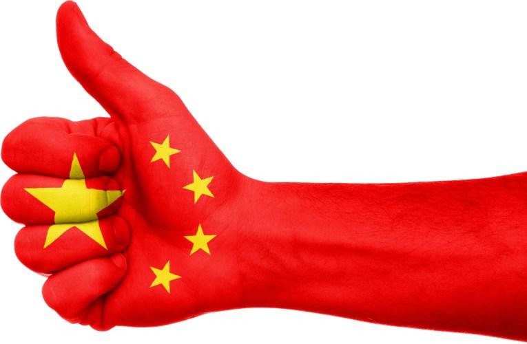 Kiinan hallitus pakottaa yritykset suosimaan kotimaisia tuotteita