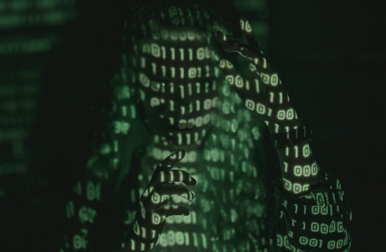 Hakkeri väittää varastaneensa noin 7 miljoonan israelilaisen henkilötiedot