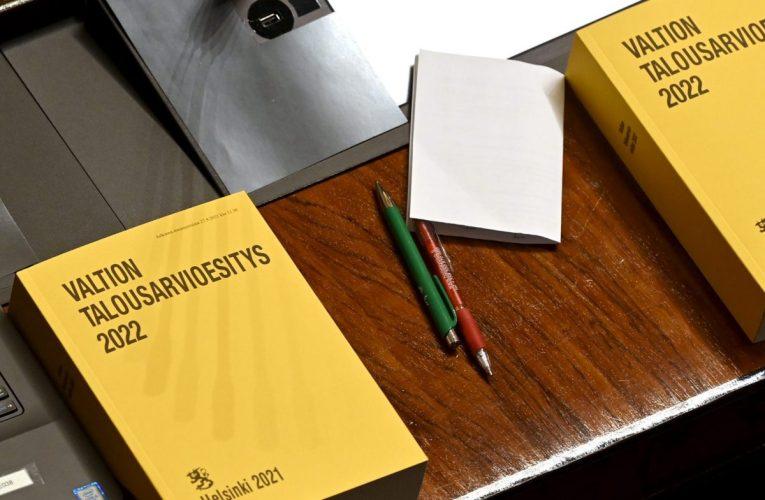 """IS: Suomalaiset huolissaan velasta – """"jakaa voimakkaasti puolueiden kannattajia"""""""