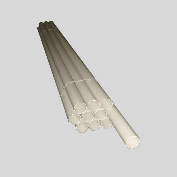 PVC Pipe 50 mm