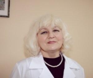 врач узи, узи сердца, эхо кг в киеве, альфа вита, симонова диана анатольевна
