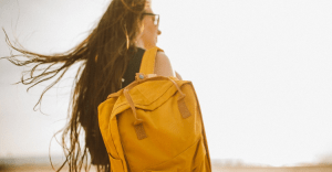 Safety Tips for Solo Female Travelers