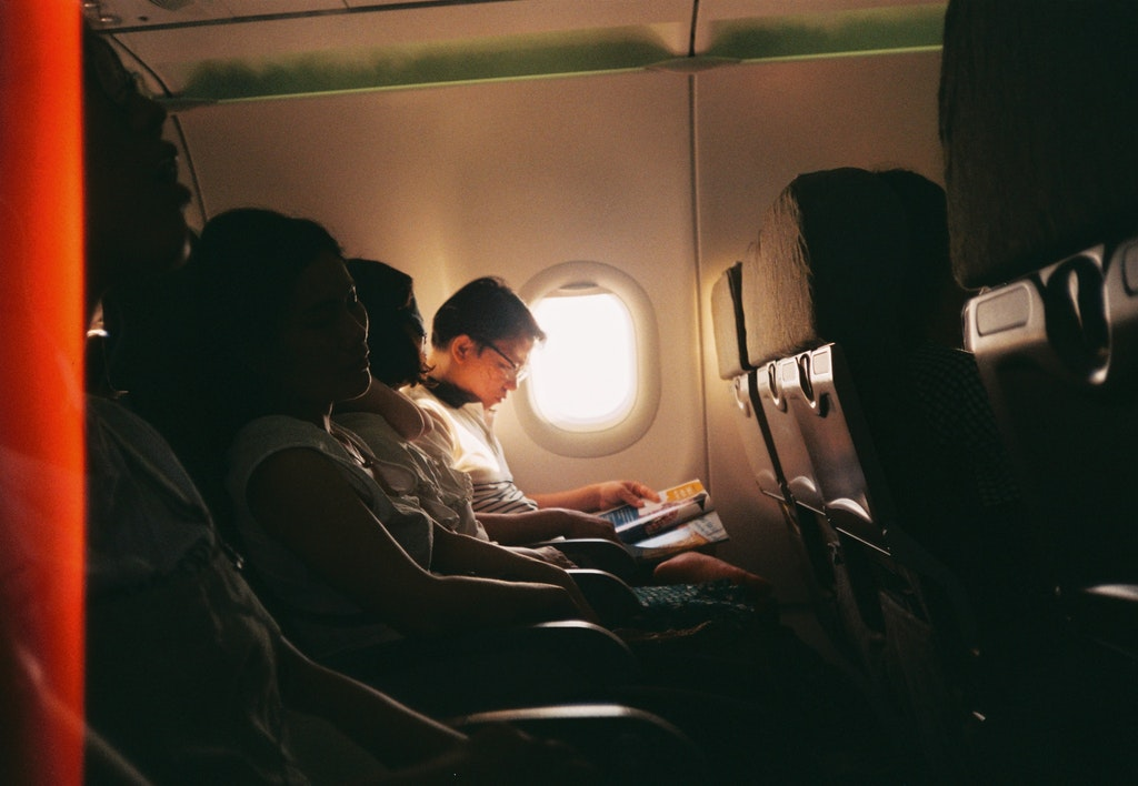 Are you Traveling Abroad? How to Prep Your Phone for This
