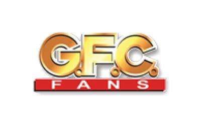 GI & PVC Fans
