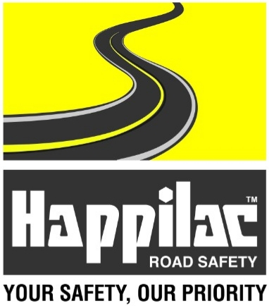 HAPPILAC ROAD SAFETY