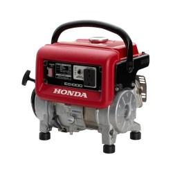 Generators - alferoz qatar