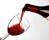vinhos