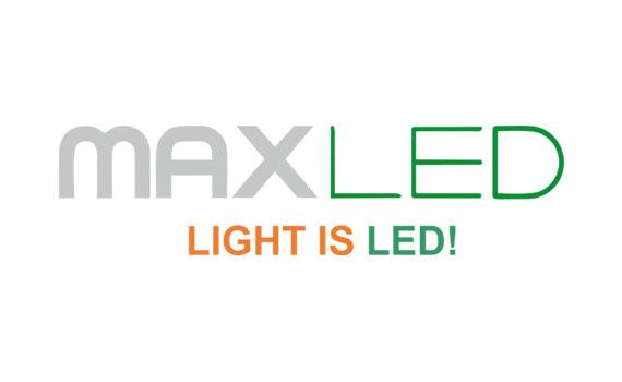Max led