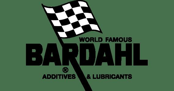 Bardahl additives