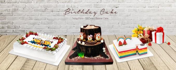 toko birthday cake enak jakarta