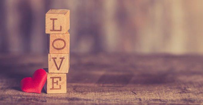 Kata-kata Cinta untuk Sahabat