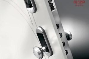 Προσοχή: Αντικαταστήστε τώρα τις κλειδαριές ασφαλείας ATRA