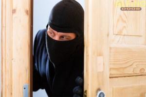 Διέρρηξαν το σπίτι σας; Δείτε τι να κάνετε αμέσως μετά