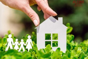 Επιλέξτε την ιδανική πόρτα ασφαλείας για σπίτια σε περιοχές με υγρασία